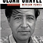 Crusades of Cesar Chavez, Miriam Pawel
