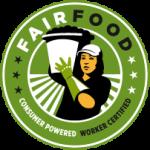 Fair Food Program logo. See www.fairfoodprogram.org