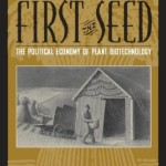 First the Seed, Jack Ralph Kloppenburg, Jr.