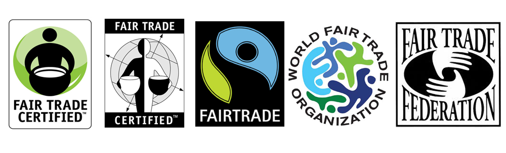 fairtradesymbols