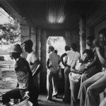 Juneteenth, Ft. Worth 1977
