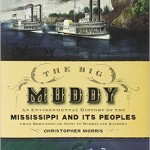"""Big Muddy"" by Christopher Morris"