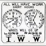 IWW Work Hours Campaign