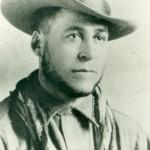 Pedro J. Gonzalez, Spanish-language radio pioneer.