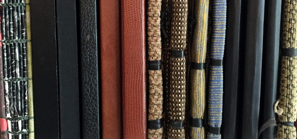 Journal Spines 1048x487